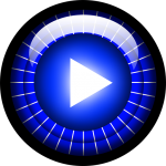 Download Video Player All Format 1.0.9 MOD APK Unlimited Gems