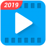 Download Video Player Pro – Full HD & All Formats& 4K Video 1.1.7 MOD APK Unlimited Cash