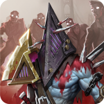 Download Zombie Strike : The Last War of Idle Battle (SRPG) 1.11.33 APK MOD Unlimited Gems