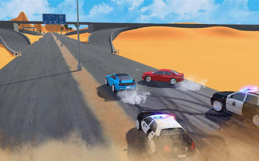 Drift Online 1.4.42 screenshots 2