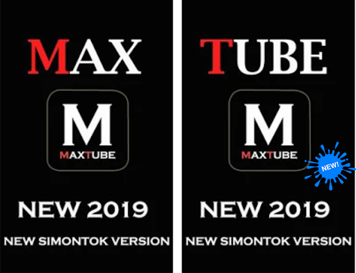 MAXTUB VPN 2019 1.0 screenshots 1