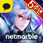 Download 세븐나이츠 5.2.55 MOD APK Full Unlimited