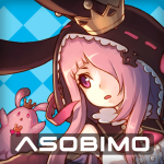 Download AlchemiaStory 1.0.44 MOD APK Full Unlimited