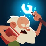 Download Almost a Hero – Idle RPG Clicker 3.0.4 APK MOD Unlimited Cash