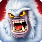 Download Beast Quest 1.0.4 MOD APK Full Unlimited