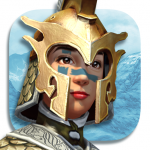 Download Celtic Heroes – 3D MMORPG 3.3.2 APK MOD Unlimited Cash