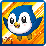 Download Dynamons 2 by Kizi 1.2.2 MOD APK Unlimited Cash