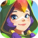 Download Full 海島紀元 1.0.1 MOD APK Unlimited Cash