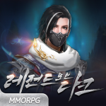 Download Full 레전드오브다크 1.1.6 APK MOD Unlimited Money