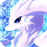 Download Full 精靈對決-口袋寵物大作戰 1.5.1 APK MOD Full Unlimited