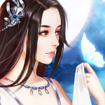 Download Full คุนหลุน 6.0.0 MOD APK Unlimited Cash