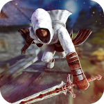 Download Full Assassin's Medieval War 1.6.0 MOD APK Unlimited Gems