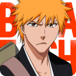 Download Full BLEACH Mobile 3D 19.1.0 APK MOD Unlimited Cash