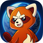 Download Full Dynamons World 1.5.3 MOD APK Unlimited Gems