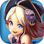 Download Full Flyff Legacy – Anime MMORPG 3.1.20 APK MOD Unlimited Cash
