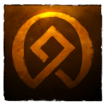 Download Full HERETIC GODS v.1.08.21 MOD APK Unlimited Money