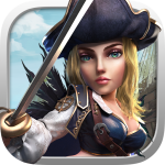 Download Full Heroes Charge 2.1.94 MOD APK Unlimited Money