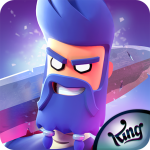 Download Full Knighthood 1.0.31 APK MOD Unlimited Cash