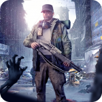 Download Full Last Human Life on Earth 1.1 MOD APK Unlimited Money