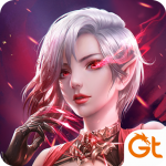 Download Full League of Angels-Paradise Land 1.13.0.2 MOD APK Unlimited Gems