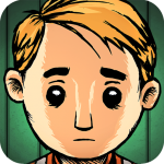 Download Full My Child Lebensborn 1.5.009 MOD APK Unlimited Cash