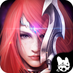 Download Full Overlords of Oblivion 1.0.19 APK MOD Unlimited Money