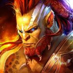 Download Full RAID: Shadow Legends 1.5.6 MOD APK Unlimited Cash