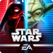 Download Full Star Wars™: Galaxy of Heroes 0.15.423425 MOD APK Unlimited Money