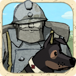 Download Full Valiant Hearts The Great War 1.0.1 APK MOD Unlimited Money
