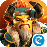 Download MT4-Lost Honor 1.0.0.0 MOD APK Unlimited Money
