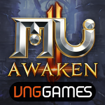 Download MU Awaken – VNG 1.3.0 APK MOD Full Unlimited