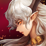 Download Magia: Charma Saga 1.1.2 MOD APK Unlimited Cash