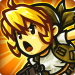 Download Metal Slug Infinity : Idle Game 1.0.34 APK MOD Unlimited Money