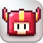 Download My Heroes – Dungeon Adventure 1.15 APK MOD Unlimited Money