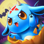 Download Pet Alliance 2 – Monster Battle 17.0 MOD APK Full Unlimited