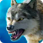 Download The Wolf 1.7.3 MOD APK Unlimited Gems