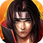 Download Ultimate Ninja:First ninja war 1.0.2 APK MOD Full Unlimited
