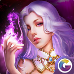 Download Wartune: Hall of Heroes 7.3.1 APK MOD Unlimited Cash