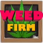 Download Weed Firm: RePlanted 1.7.5 APK MOD Full Unlimited