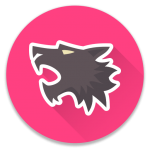 Download Werewolf Online 0.30.3 MOD APK Unlimited Money