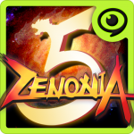 Download ZENONIA® 5 1.2.7 APK MOD Unlimited Cash