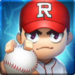 Download BASEBALL 9 1.3.1 MOD APK Unlimited Money