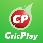 Download CricPlay -Free Fantasy Cricket Game. Win Real Cash 1.0.5.0 MOD APK Unlimited Money