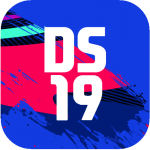 Download Draft Simulator for FUT 19 28.4 APK MOD Full Unlimited