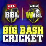 Download Full Big Bash Cricket 1.2 MOD APK Unlimited Cash