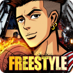 Download Full Freestyle Mobile – PH (CBT) 2.9.0.0 MOD APK Unlimited Gems