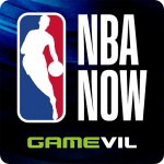 Download Full NBA NOW Mobile Basketball Game 1.2.9 MOD APK Unlimited Gems