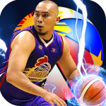 Download Full Philippine Slam! 2019 – Basketball Game! 2.47 MOD APK Unlimited Money