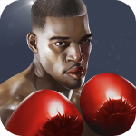 Download Full Punch Boxing 3D 1.1.1 MOD APK Unlimited Cash