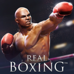 Download Full Real Boxing – Fighting Game 2.5.0 MOD APK Full Unlimited